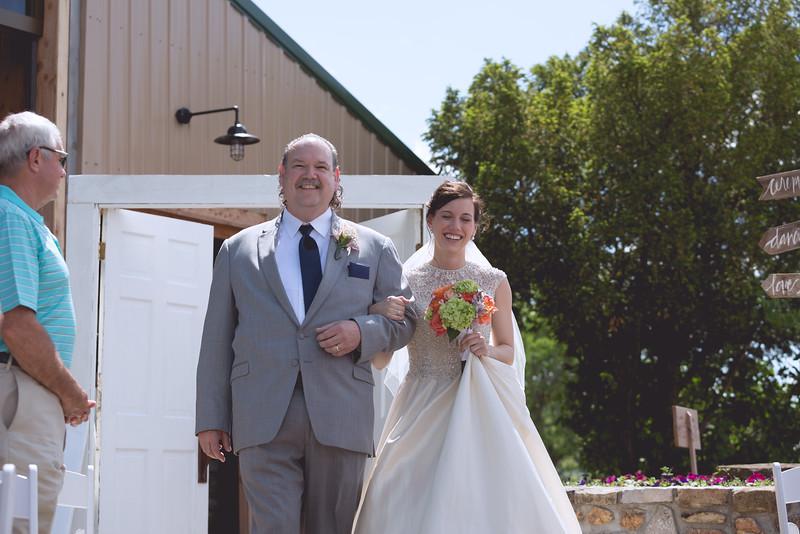 Hannah and David Wedding-5726.jpg