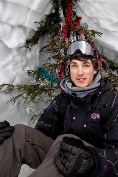 2011-02-11to14 Ski avec gab alex et viet-0040.jpg