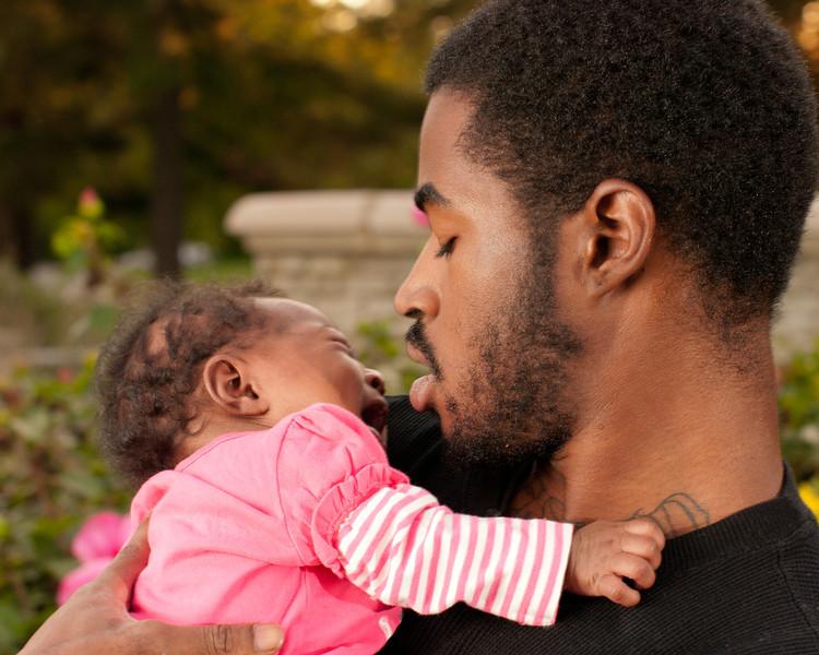 20110925-Peaches Family-6161.jpg
