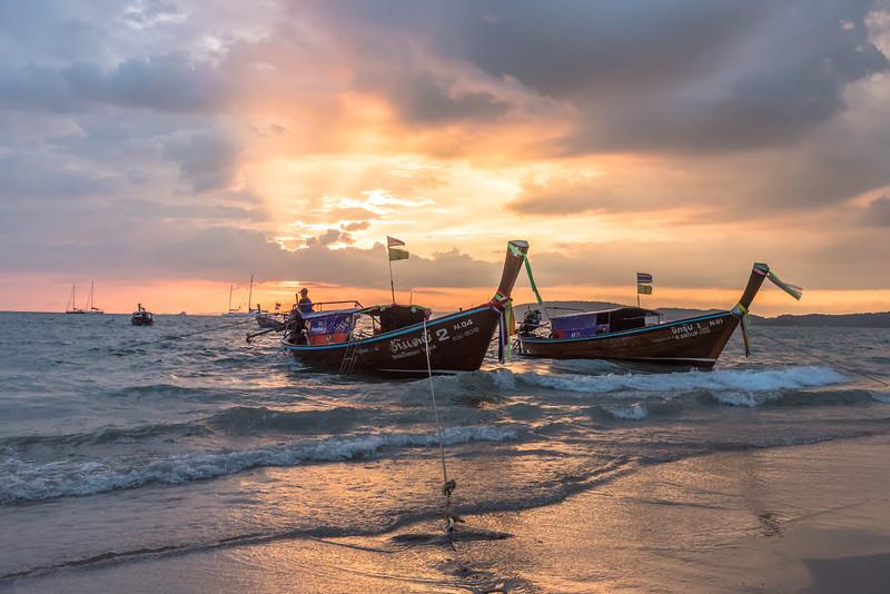 201801 - pkp - Thailand - Card 8-035.jpg
