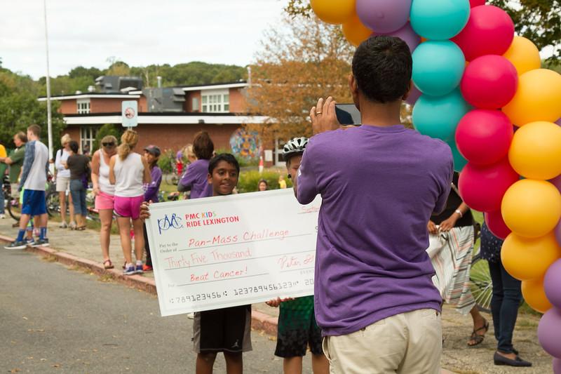 PMC Lexington Kids Ride 2015 190_.jpg