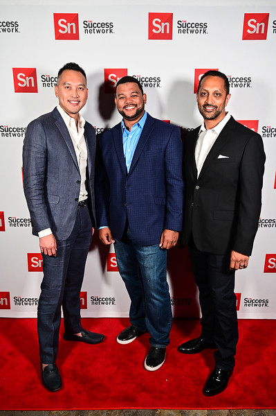 2019TLS_Cocktail_Party_094.JPG