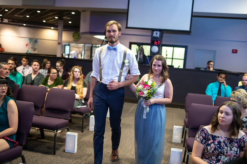 Taylor & Micah Wedding (0440).jpg