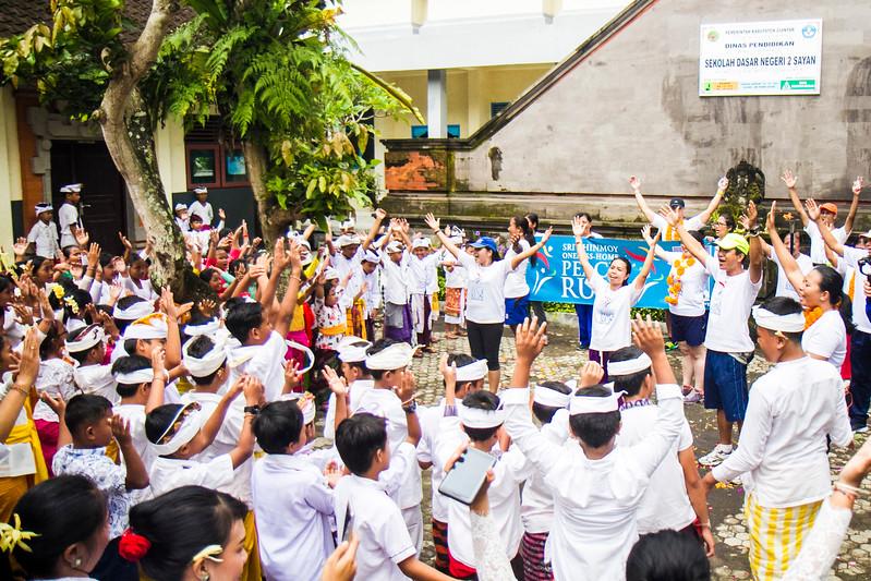 Bali sc3 - 237.jpg