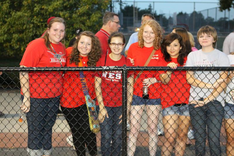 Lutheran-West-vs-Hawken-at-Alumni-Field-Artificial-Turf-1st-2012-08-31-156.JPG