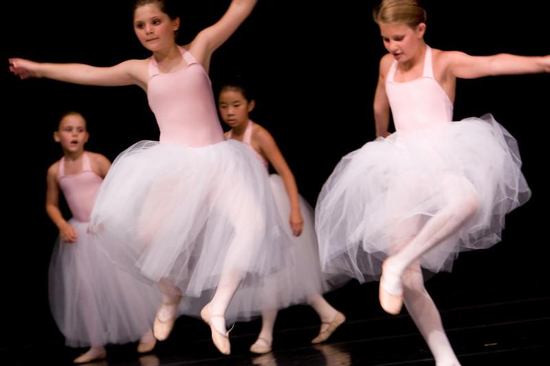 DDS 2008 Recital-240