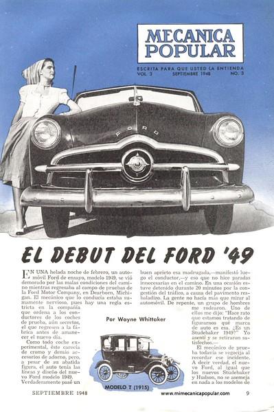 el_debut_del_ford_49_septiembre_1948-01g.jpg