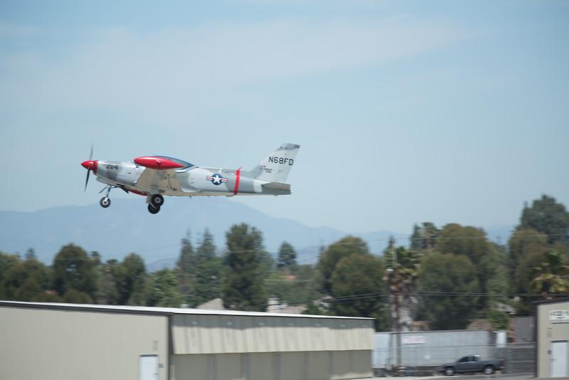 connors-flight-lessons-8423.jpg