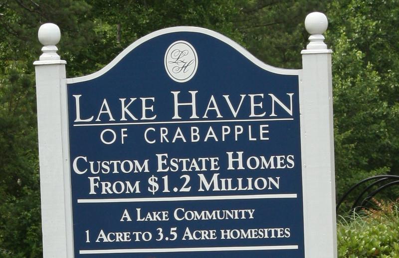 Lake Haven Of Crabapple-Milton Ga (2).JPG