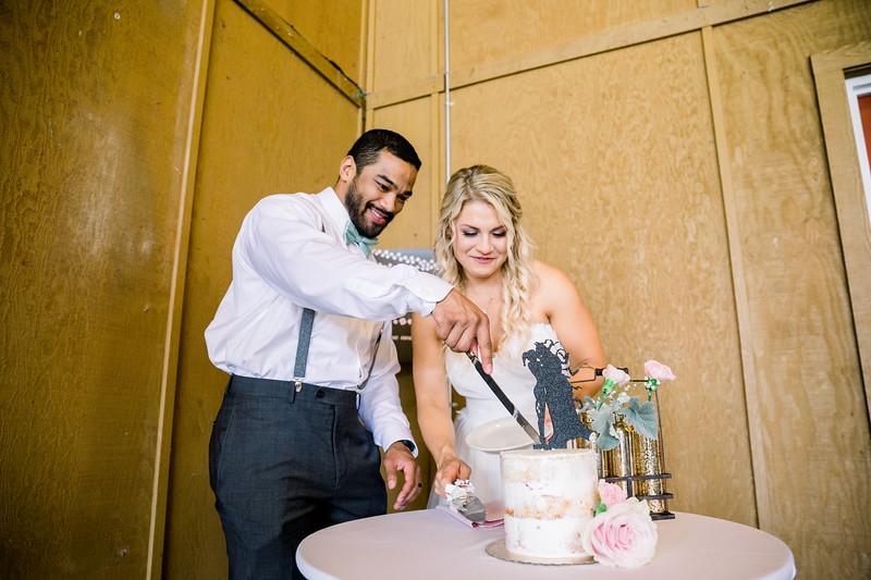 Dunston Wedding 7-6-19-224.jpg
