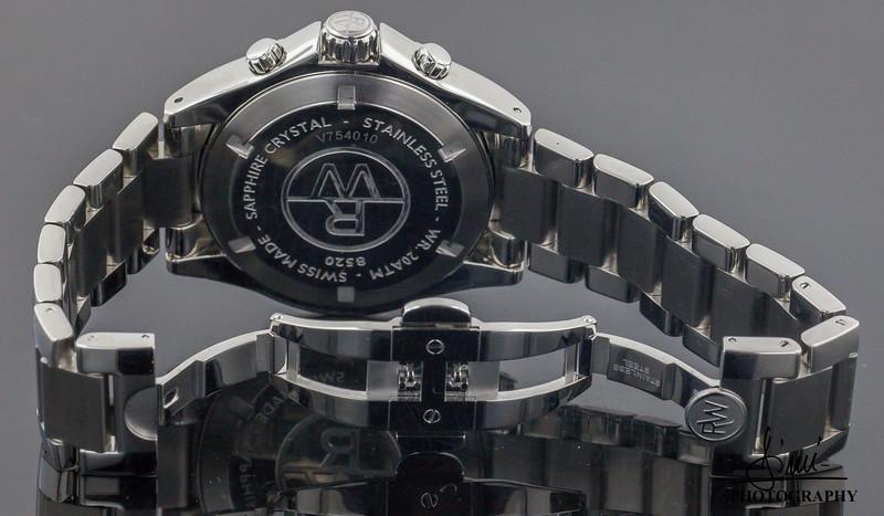 Gold Watch-3151.jpg