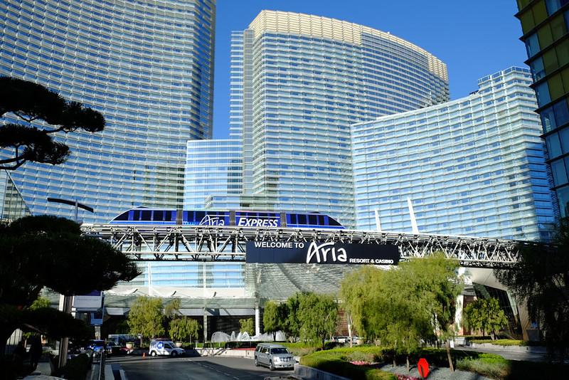 Aria Resort & Casino 01.jpg