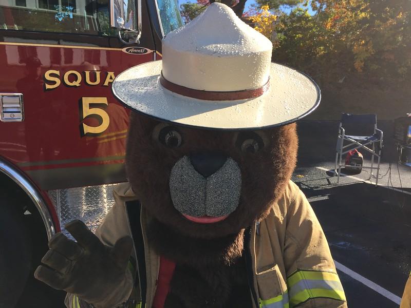 Fire Prevention 2015 078a.JPG
