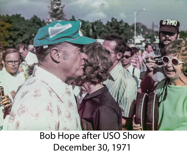 Bob Hope after USO Show 003-Edit-2.jpg