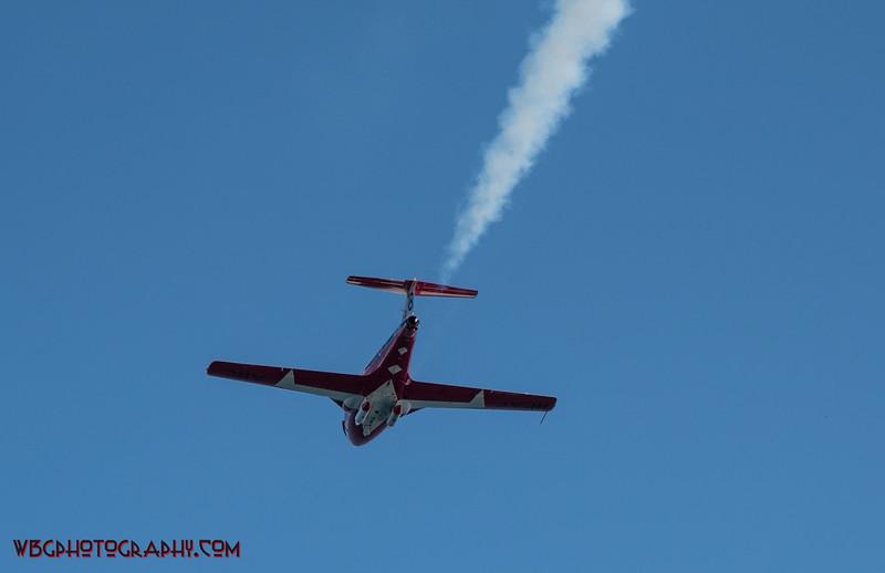 AirShow-61.jpg