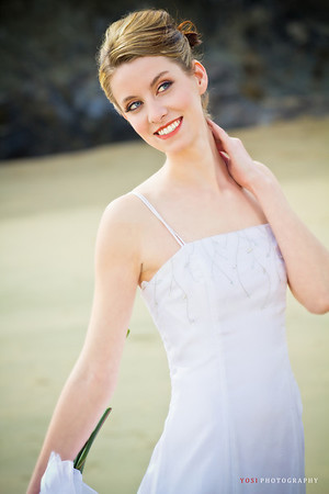 Heather Ray Votaw