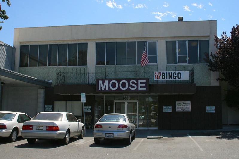5947 Moose Lodge.jpg