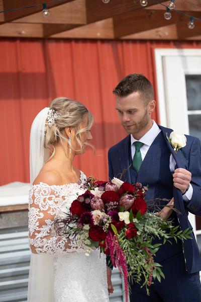 Blake Wedding-286.jpg