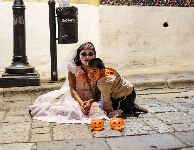 dayofthedead-9207.jpg