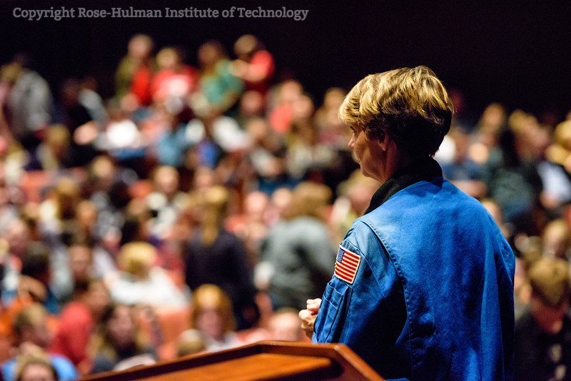 RHIT_Eileen_Collins_Astronaut_Diversity_Speaker_October_2017-14820.jpg