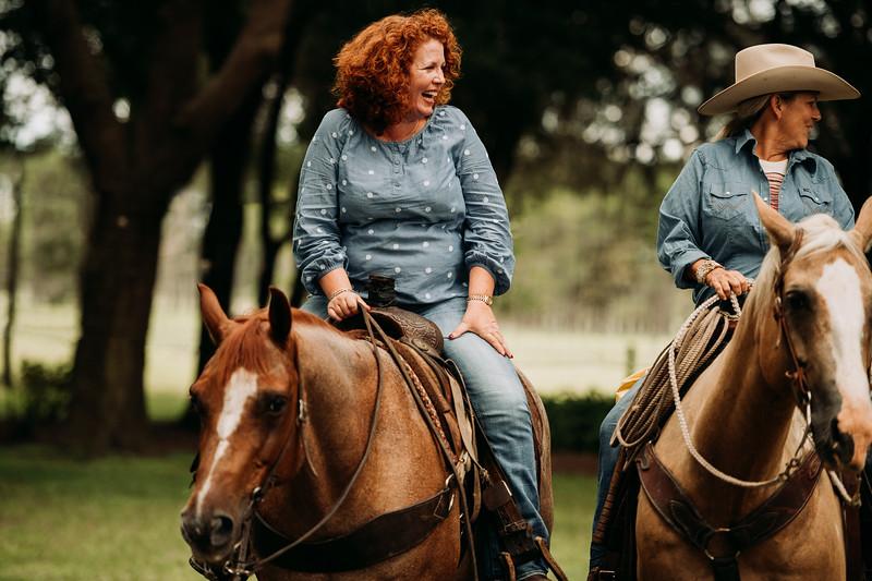 CattleWomens Association (39 of 66) FIX.jpg