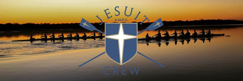 Jesuit Crew