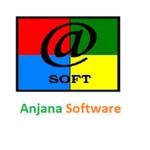 Anjanasoft 16 Year Celebration