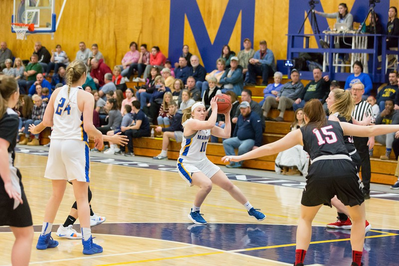 MMA-Womens-Basketball-18-19-II-152.jpg