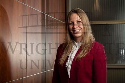 51690 Professor Rachel Sturm 10-16-19