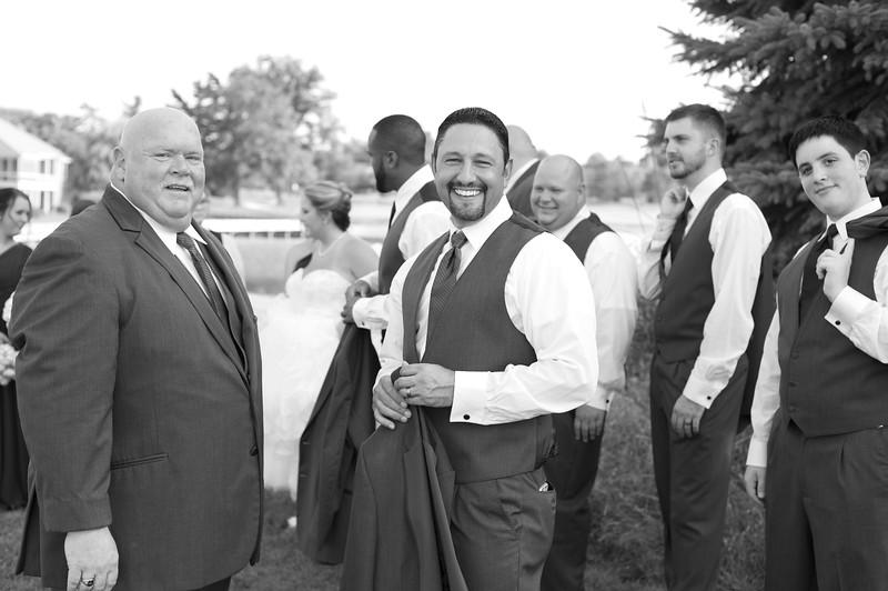 Slone and Corey Wedding 123.jpg