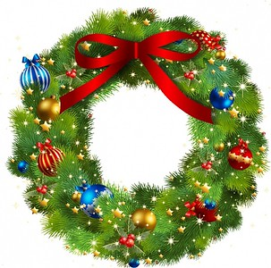 Santa Sessions December 11, 2018