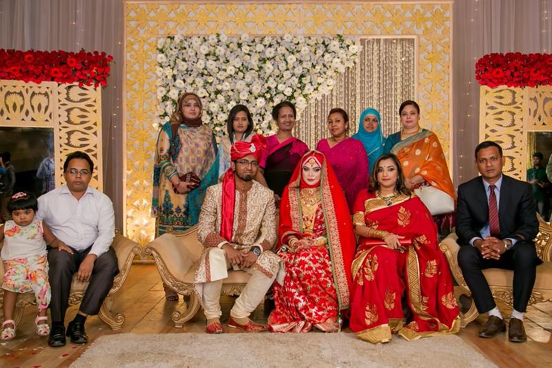 Z.M.-1527-Wedding-2015-Snapshot.jpg