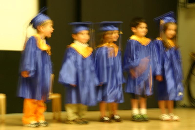 Graduation016.JPG