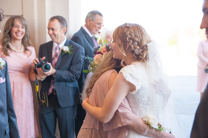 Corinne Howlett Wedding Photo-72.jpg