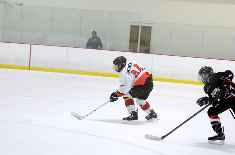 130210 Flames Hockey-058.JPG