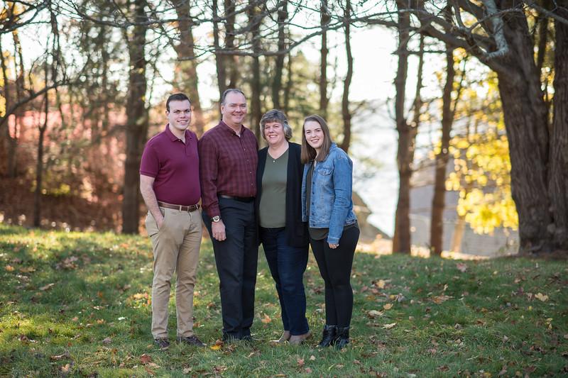 Family-0033.jpg