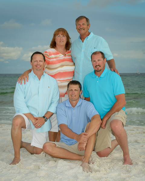 Destin Beach Photography-2004.jpg