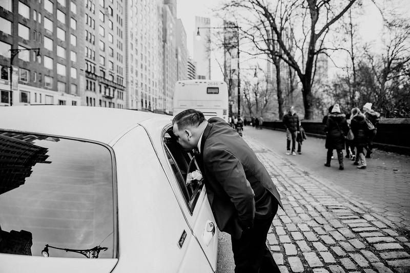 Justin & Tiffani - Central Park Wedding (3).jpg