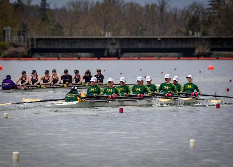 Rowing-285.jpg