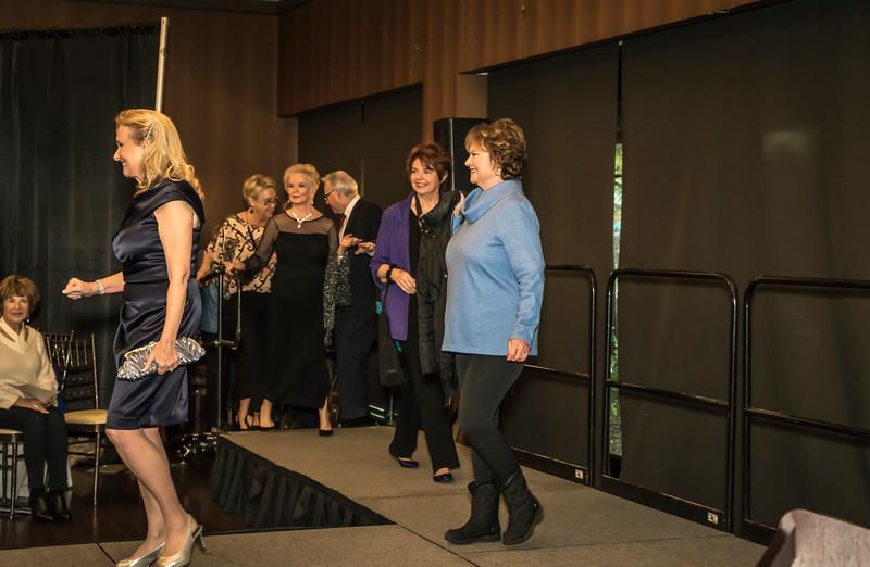 WOW Charity Fashion Show '18-7871.jpg