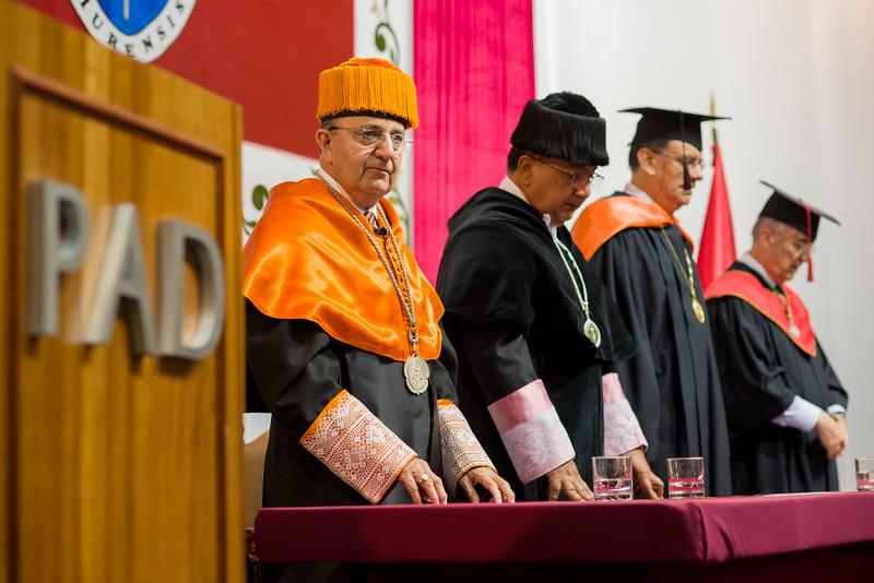 PAD SE MBA 2016 - 261.JPG