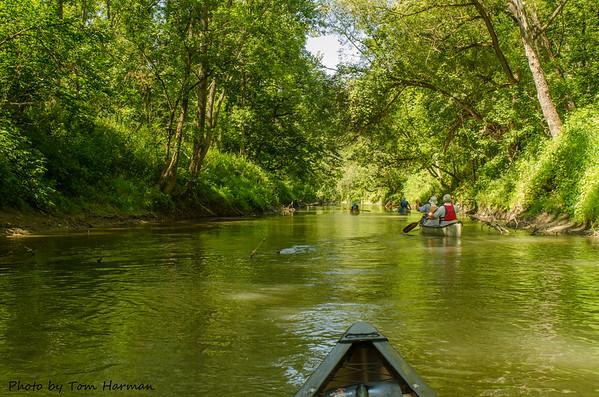 Big Otter Creek
