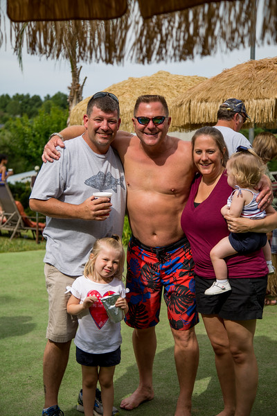 7-2-2016 4th of July Party 0364.JPG