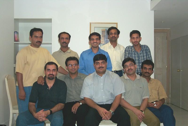 Group-1.jpg