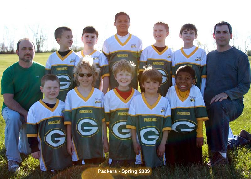 PackersSpring09.jpg
