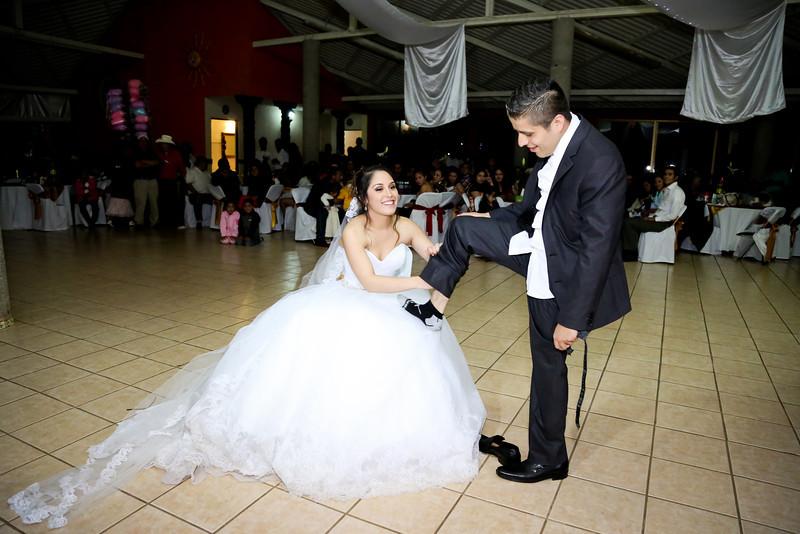 Boda Melissa + Farid (655).jpg
