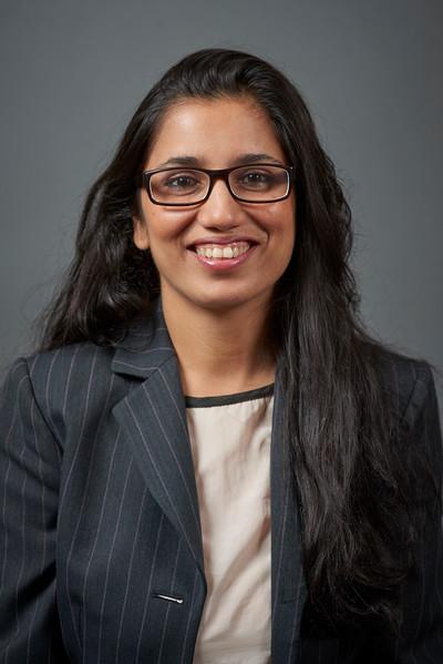 Rashmi-Kilam-004.jpg