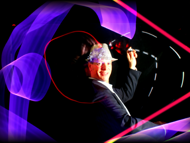 SPYGLASS 2012 Lightpainting 208.png
