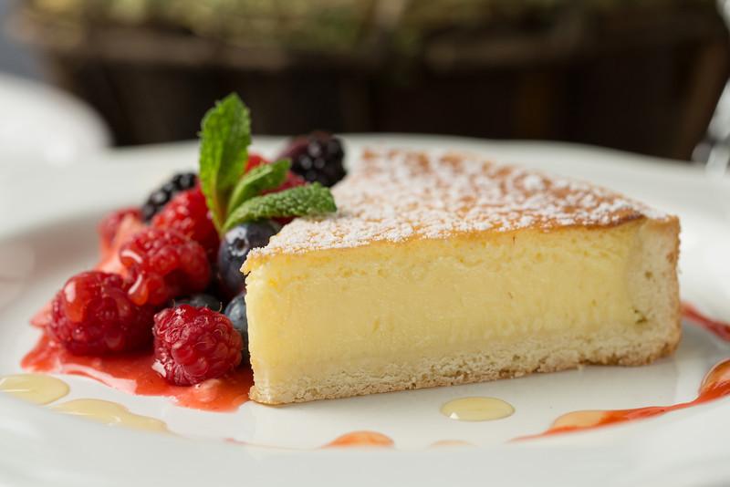 murray.pastry.075.jpg