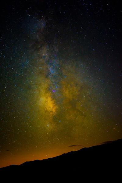 Death Valley-595.jpg